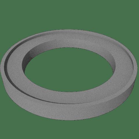 Grade Ring 3D