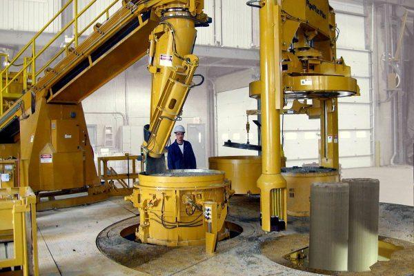 PipePlusPlus Machine 1