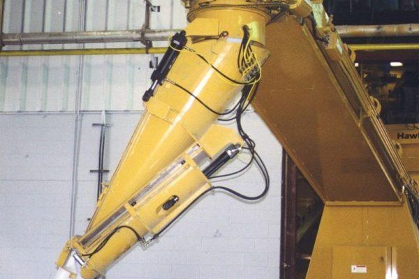 PipePlus_automation1