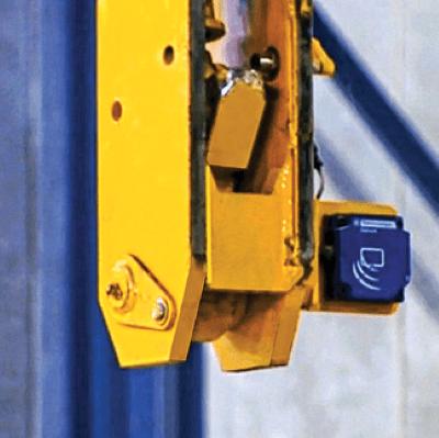 HawkeyePederschaab Prima RFID
