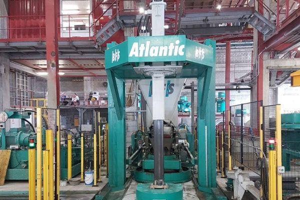 Atlantic_frontview2