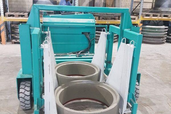 Atlantic_product_Cart