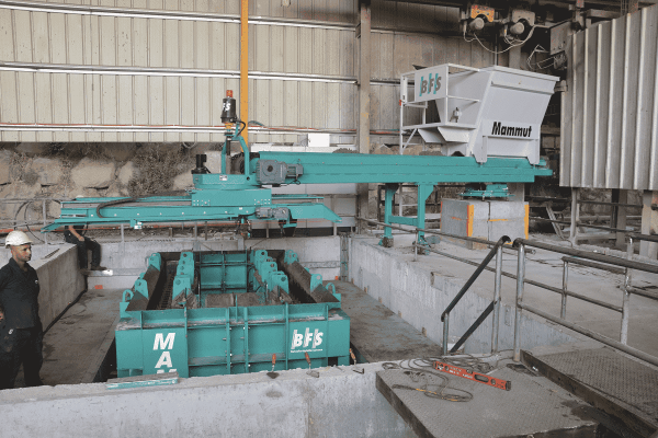 BFS-Mammut-concrete-feedercp-1
