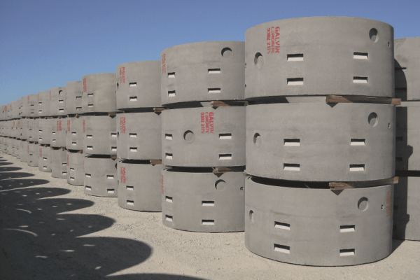 BFS_Atlantic_manhole_endproducts_c