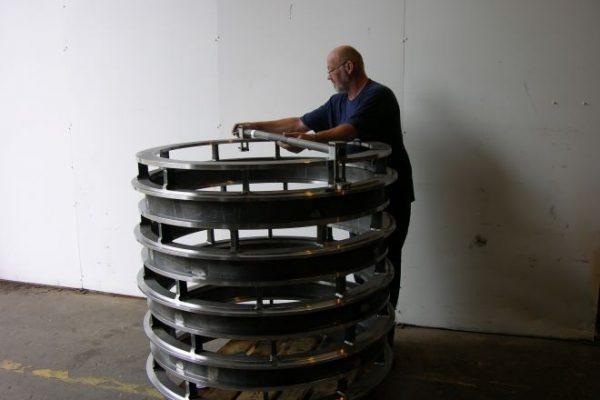 HawkeyePedershaab joint rings
