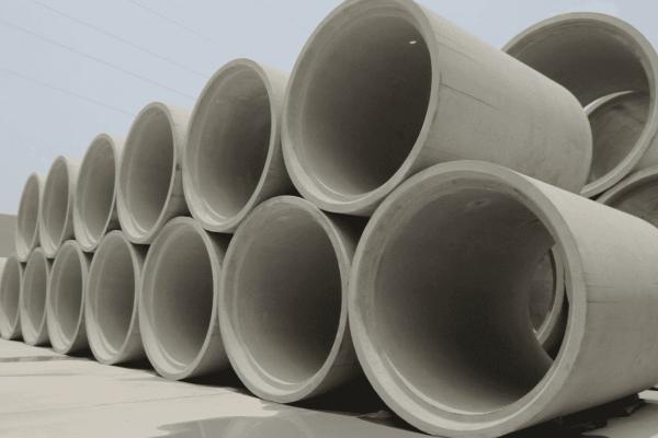 Jumbo_pipes3