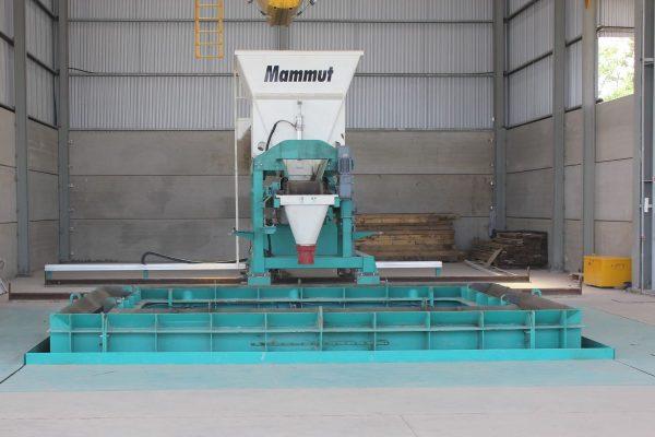 Mammut system3