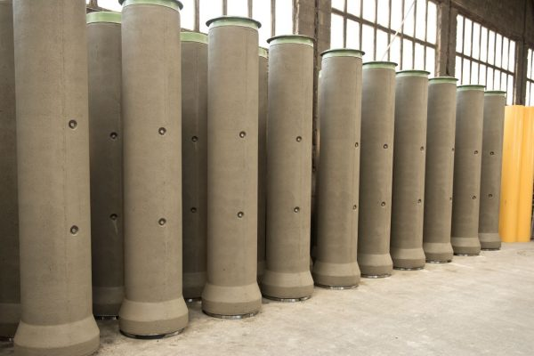 ecoresist pipes 2