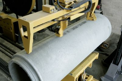 printing device for printing on pipe inside and outside