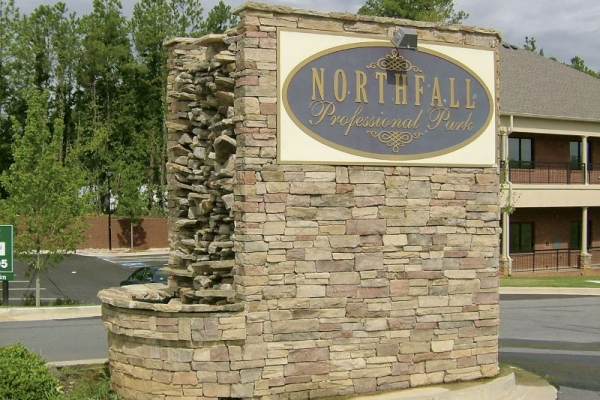 northfall_3037
