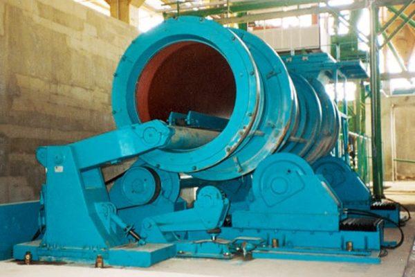pipe spun core production_1