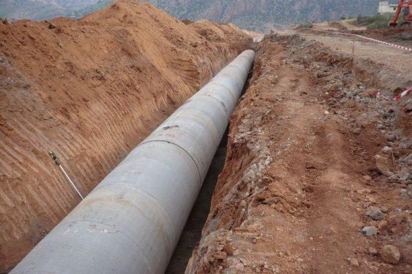 pressure pipe in ground 2_1