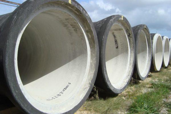 pressure spun pipes_1
