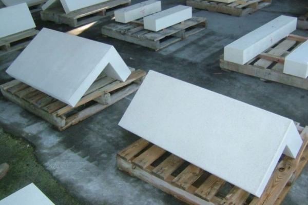 slab-flex special product 5