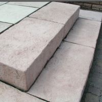 slabflex special concrete products