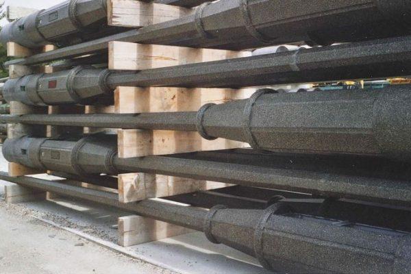 spun-poles-gallery-14-scaled800
