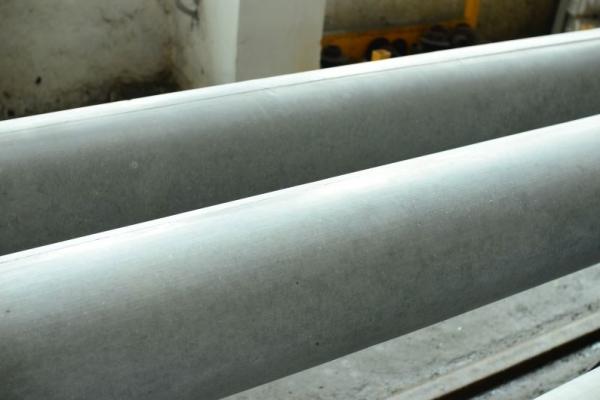 spun poles gallery 15