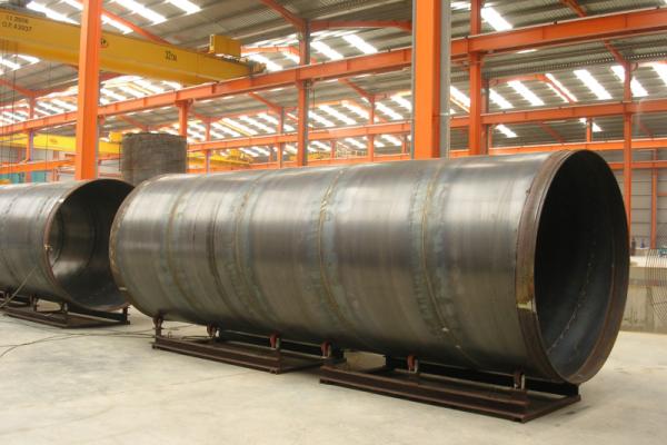 steel cylinder_1