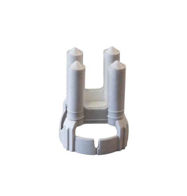 Spillman AC Chairs plastic spacers