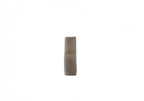 Fas-V-Lock plastic spacer