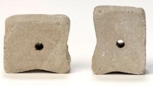 Spillman Spacemen Concrete Spacers