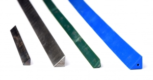 Spillman Magnetic and Plastic Chamfers