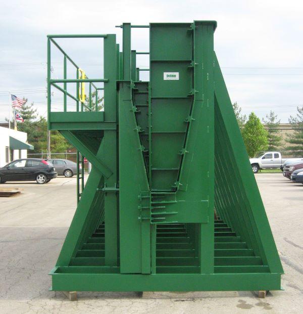 median barrier forms