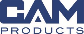 Cam Products logo