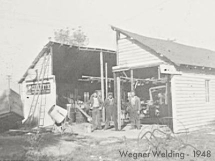 Wegner-Welding-1948